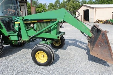 KOYKER K5 For Sale - 10 Listings | TractorHouse com - Page 1