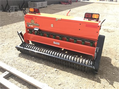 New Planting Equipment For Sale By Westside Implement - 10 Listings
