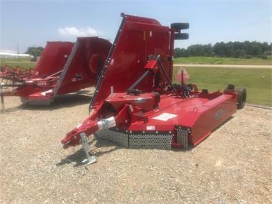 ogromna zniżka nowy przyjeżdża różne wzornictwo RHINO 6140 For Sale - 1 Listings | TractorHouse.com - Page 1 ...