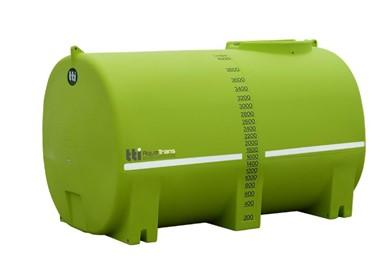 Transtank Aquatrans Tank 4000l 20 Year Warranty For Sale