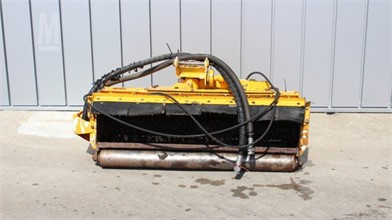Flail Mowers / Hedge Cutters For Sale - 1206 Listings   MarketBook