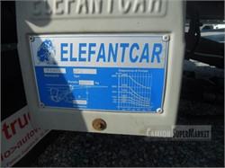 Iveco Eurocargo 120e24  Uzywany