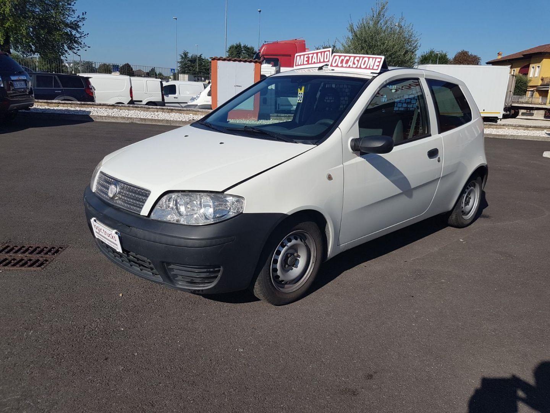 Fiat 10000 LITRE