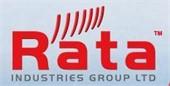 Rata Industries - Logo