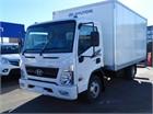 Hyundai EX4 Pantech