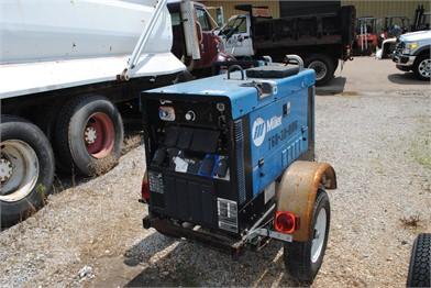 MILLER BIG BLUE 300 PRO For Sale - 3 Listings   MachineryTrader com