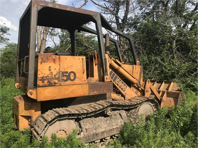 CASE 1450 For Sale - 6 Listings | MachineryTrader com - Page