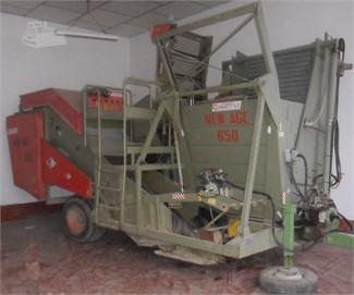 Generatori usati in vendita for Gruppi elettrogeni usati 10 kw