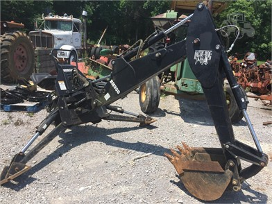 Loaders For Sale In Eagleville, Tennessee - 13 Listings