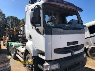 2004 Mack Quantum Beenleigh Truck Parts Pty Ltd - Wrecking for Sale