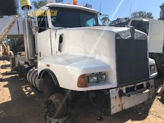 1990 Kenworth T600 Beenleigh Truck Parts Pty Ltd - Wrecking for Sale