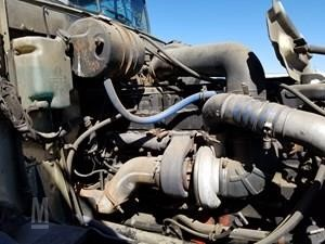 2000 CUMMINS N14 CELECT PLUS Engine For Sale In Ucon, Idaho