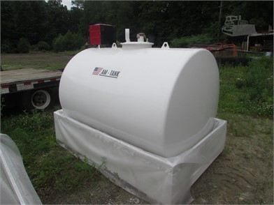 AM-TANK Other Items For Sale - 1 Listings   MachineryTrader