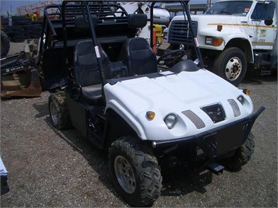 JOYNER Farm Equipment For Sale - 2 Listings | TractorHouse