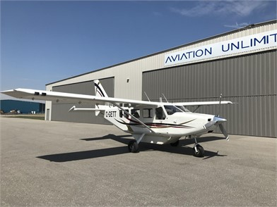 Aircraft For Sale - 2954 Listings | Controller com - Page 72