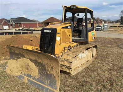CATERPILLAR 320C For Sale - 27 Listings | MachineryTrader com - Page
