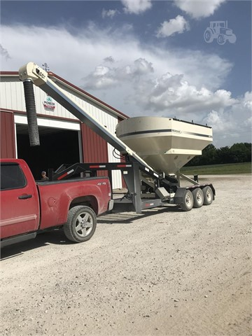 2017 MERIDIAN 400SLD For Sale In PITTSBURG, Kansas