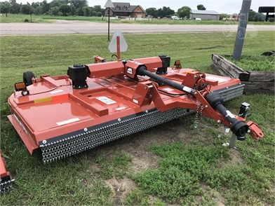 RHINO TW144 For Sale - 4 Listings | TractorHouse com - Page 1 of 1