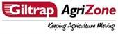 Giltrap AgriZone - Logo
