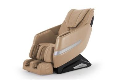 Astounding Zero Gravity Deluxe Massage Chair Auktionsergebnisse 1 Pdpeps Interior Chair Design Pdpepsorg