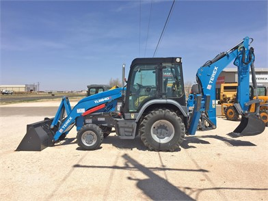 TEREX TLB840R For Sale - 26 Listings | MachineryTrader com - Page 1 of 2