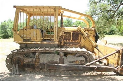 CATERPILLAR D7E For Sale - 96 Listings | MarketBook co za - Page 4 of 4
