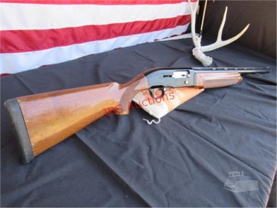 BERETTA Outdoors Auction Results - 5 Listings