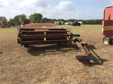 JOHN DEERE 1209 Auction Results - 43 Listings | TractorHouse com