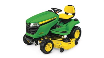 Riding Lawn Mowers For Sale In Pennsylvania - 217 Listings
