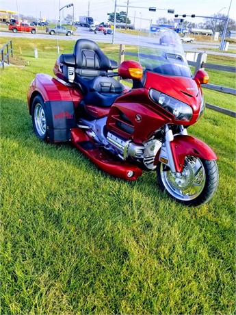 Motorsports For Sale From Rod's Outdoor Power - 118 Listings