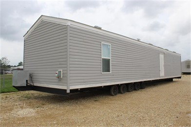14'X60' Southern Homes Mobile Home Buildings Auction Results ... on mobile home reef, mobile home roof sealant products, mobile home shingles, mobile home trim, mobile home roof frame, mobile home roof coating, mobile home attics, mobile home campers, mobile home roof construction, mobile home beams, mobile home ceiling replacement, mobile home walls, mobile home drywall, mobile home roofing options, mobile home trusses, mobile home simple, mobile home roof over, mobile home pipes, mobile home concrete,