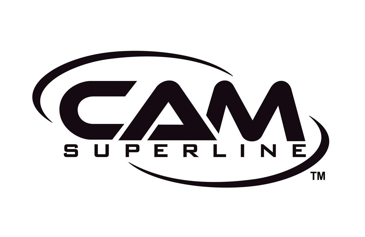 2018 CAM SUPERLINE 6CAM20STT For Sale In Spencer