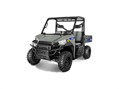 POLARIS BRUTUS For Sale - 5 Listings   MarketBook ca - Page