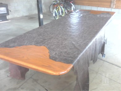 Cow Hide Cow Hide Other Auction Results 3 Listings