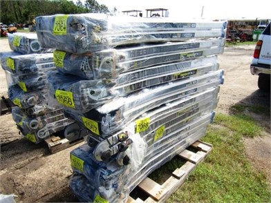 9f725836fe292 GORILLA Other Auction Results In Florida - 11 Listings