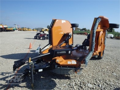 Rotary Mowers For Rent - 51 Listings | RentalYard com - Page