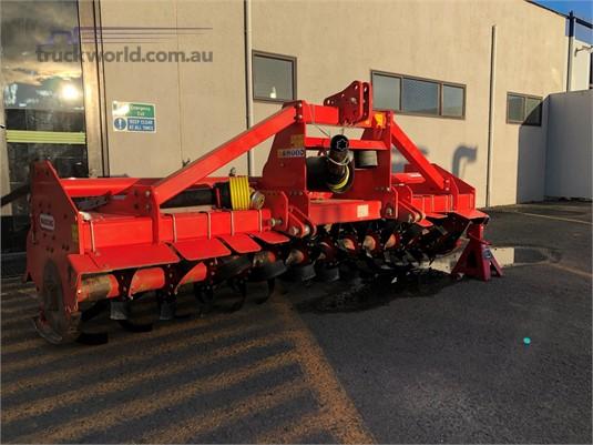 2015 Maschio SC300 Farm Machinery for Sale