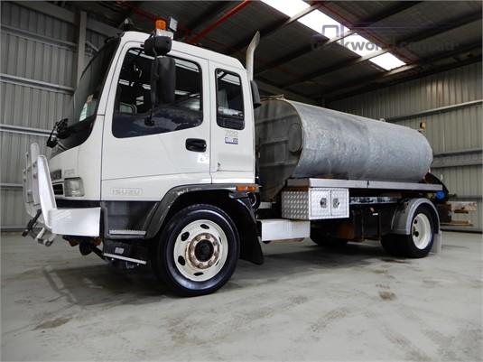 2002 isuzu fsr 700 service vehicle truck for sale national trucks in 2002 isuzu fsr 700 truckworld trucks for sale publicscrutiny Gallery