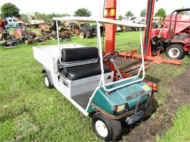2008 Club Car Caryall Other Auction Results - 1 Listings ... Bluebird Bus Wiring Diagram Wiper on