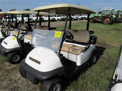 2014 Club Car 48Volt Golf Cart Other Auktionsergebnisse - 6 ... Fairplay Golf Hoss Wiring Diagram on
