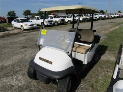 Fairplay Legacy Golf Cart Wiring Diagram. . Wiring Diagram on