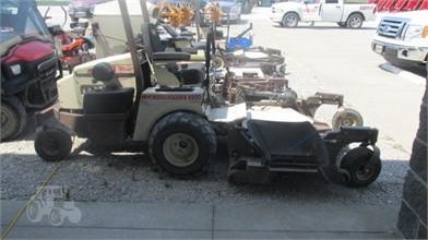 GRASSHOPPER Farm Equipment For Sale In Owensboro, Kentucky - 8