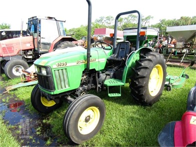JOHN DEERE 5105 TRACTOR R/K Other Auction Results - 1 ... on john deere tractor diagrams, john deere l130 wiring-diagram, john deere 755 wiring-diagram, john deere 5103 wiring-diagram, john deere 4300 wiring-diagram, john deere 322 wiring-diagram, john deere 112 wiring-diagram, john deere 5105 fuel tank, john deere 445 wiring-diagram, john deere 455 wiring-diagram, john deere m wiring-diagram, john deere 214 wiring-diagram, john deere 1520 wiring-diagram,