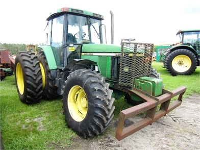 John Deere 7410 Tractor Other Auction Results In Florida - 1 ... on john deere 317 wiring diagram, john deere 6420 wiring diagram, john deere 4430 wiring diagram, john deere 6320 wiring diagram, john deere 4300 wiring diagram, john deere 4100 wiring diagram, john deere 5525 wiring diagram, john deere 2130 wiring diagram, john deere 3020 wiring diagram, john deere 6400 wiring diagram,