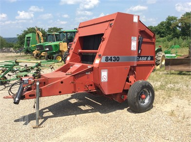 CASE IH Rotoempacadora Resultados De Subastas - 410 Anuncios ... Harness Case Wiring Baler Round on case large square baler, case cotton picker, case inline square baler, case ih square baler, case plow, case new holland, case big square baler, case baler fire, case ih 8545 baler, case ih planters, case grain drill, case tractor,
