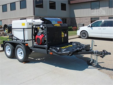 LANDA Other Items For Sale In Iowa - 1 Listings | TruckPaper