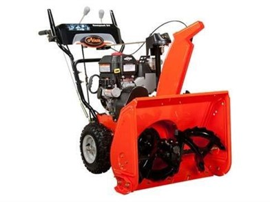 Bobcat of the Tri-Cities LTD  | Snow Blowers For Sale - 1 Listings