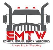 EMTW Pty Ltd - Logo