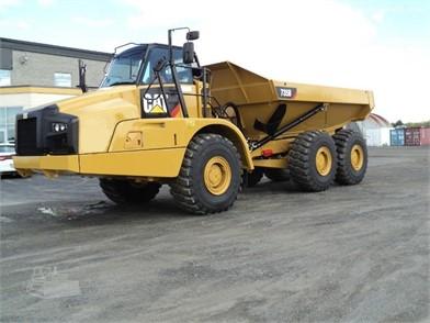 WEBER EQUIPMENT PTY LTD | Construction Equipment For Sale