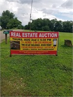 Marie Roberts Real Estate